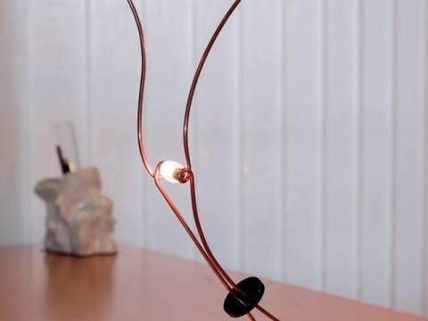 lampada paolo