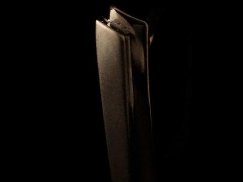 light-blade