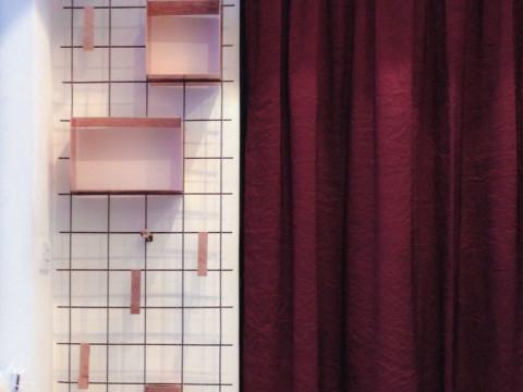 wall-box