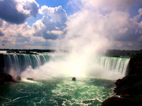 niagara_falls_ontario